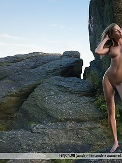 Naked pics loving naked sample loving fashion