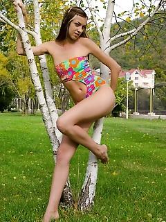 Unique euro teen erotica sex love teen photo sexy nude teens free teens naked pics