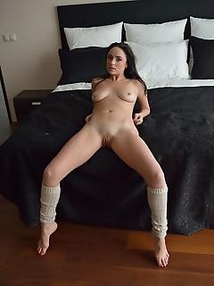 love me adult natural tits erotica girls erotic art photography