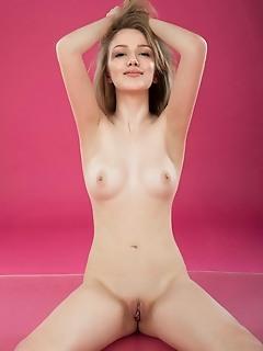 hello naked femjoy pretty erotic nudes