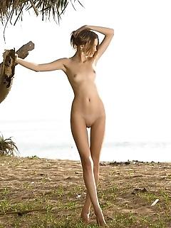 Erotica nudes gallery erotica models directory
