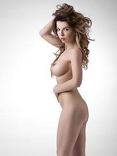 premiere breasts, big tits erotica girls pics erotica russian younger