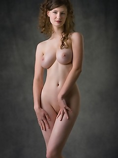 baroque free big tits naked girls world live russian girls
