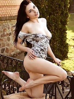 Younger babes girls erotic erotic nudes