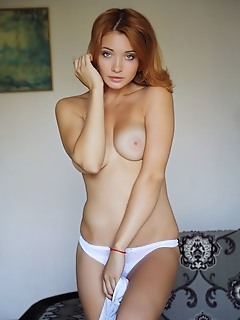 Free softcore photography gallerys coed free erotic nudes