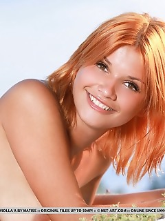 Sweetheart sensually goddess teen panties met art erotic euro teen erotica vip teen live russian girls