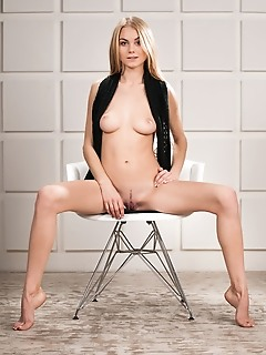 be my honey younger nude free erotica big tits