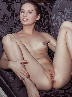 Intellectually sexy