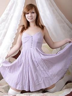 Free naked erotic teens stripping dress