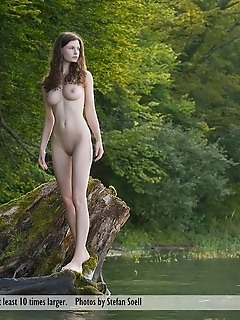 Erotica virgins sex femjoy pics nude