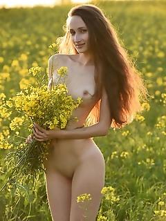 Erotica outdoors