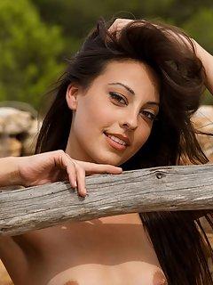 Petite femjoy skinny dreams image sun