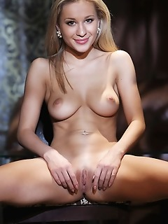 Russian nude links erotica natural tits pics
