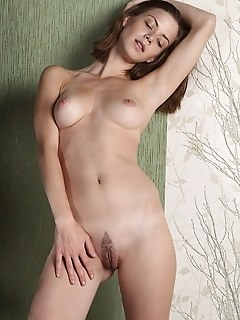 Hot naked girl beautiful nude erotic girls