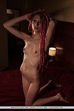 Stripping gallery erotic